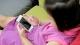 Casus Telefon Takip Programı Ücretsiz