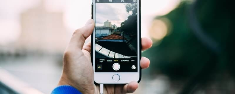 Telefon Dinleme Casus Kamera