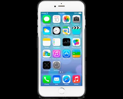 iphone 7 telefon dinleme