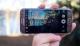 Telefon Takip Programı Android